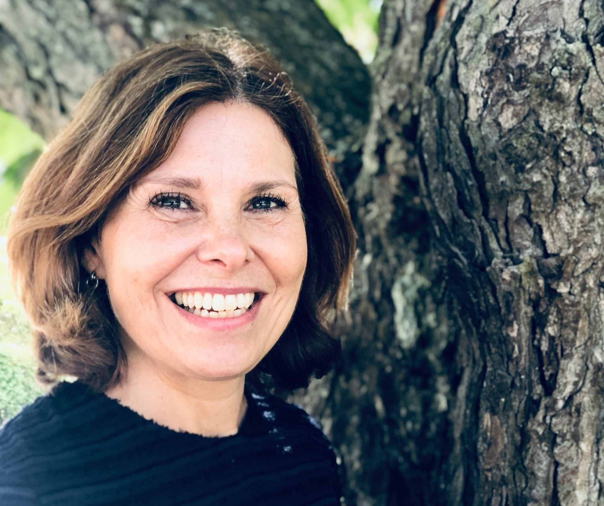 Maria Mattsson har varvat rekrytering med att arbeta som chef i olika organisationer