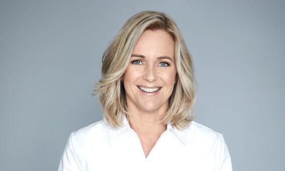 Therese Malk har arbetat med rekrytering och konsultförmedling sedan 1999