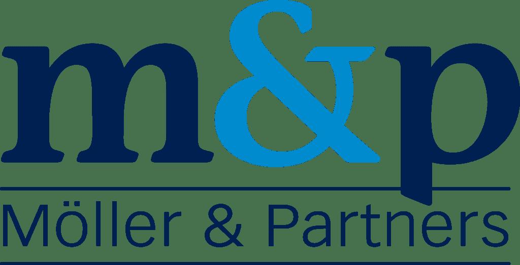 Möller & Partners logotyp
