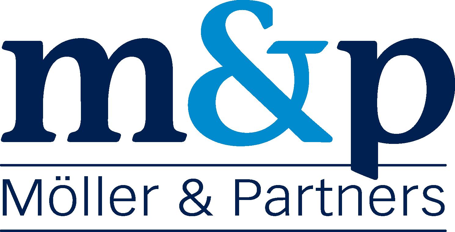 Möller & Partners